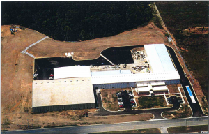 Source:  http://www.warconstruction.com/wp-content/uploads/2012/12/Alabama-Paper-Products-Award-Entry.pdf